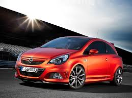 opel corsa opc 2008 vauxhall corsa vxr hd wallpapers