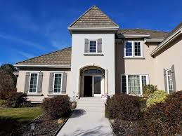 California Home Country Estates Inc Specializes In Fairfield Ca Homes Real