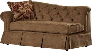 Sofa Bed Chaise Lounge by Astoria Grand Serta John Chaise Lounge U0026 Reviews Wayfair