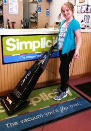 Vaccum Cleaner For Sale Stow U0027s Forrest Vacuum Vacuum Cleaner Repair And Service