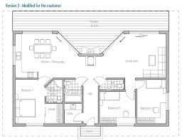 72 best home ideas images on pinterest architecture house floor