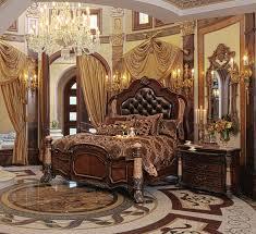 classic victorian bedroom furniture romantic bedroom ideas