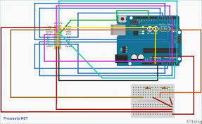 page 19 of november 2017 u0027s archives whirlpool wall oven wiring