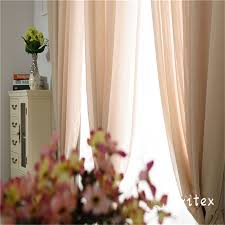 Yellow Curtains For Living Room Curtains For Door Windows Picture More Detailed Picture About