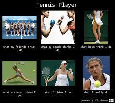 Funny Tennis Memes - unique 27 funny tennis memes wallpaper site wallpaper site
