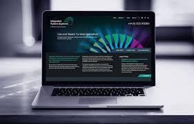 cursor web design u0026 development in lincoln