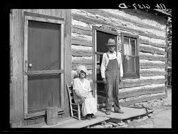 House Missouri by What Mid Missouri Farmers Looked Like During The Great Depression