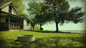 simple carlyle lakefront cottages nice home design creative on