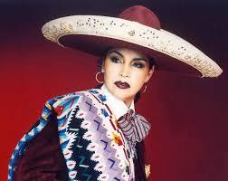 famous mexican singers aida cuevas wikipedia