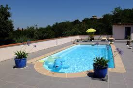 chambre d hote languedoc roussillon avec piscine beau chambre d hote languedoc roussillon avec piscine 1 chambre