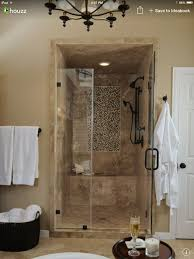 Ideas Bathroom Remodel Colors 55 Best Color Images On Pinterest Paint Colors Wall Colors And