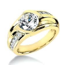 design a diamond ring ner design own wedding ring uk u2013 pinster