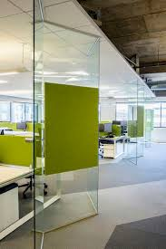 595 best office interior images on pinterest office designs