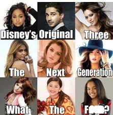 Hannah Montana Memes - dae hannah montana 111 lewronggeneration