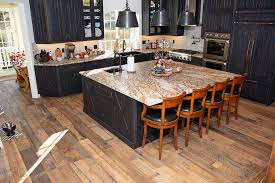 reclaimed white oak kitchen cabinets reclaimed white oak barn wood floor in bucks county pa