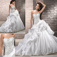 low waist wedding dress wedding gowns up styles