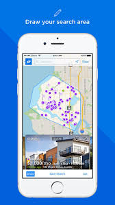 zillow app for android apartments homes for rent zillow rentals app for pc