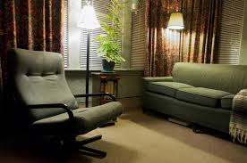 tv room decor inspiration livingroom lovely dark grey hardwood tv stand and