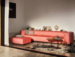 What Is A Modular Sofa Vitra Soft Modular Sofa
