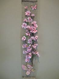 wall hangings for bedrooms wall hanging ideas realvalladolid club