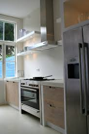 123 best keuken images on pinterest live dream kitchens and home