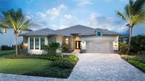 Houses For Sale Boynton Beach Fl Palm Meadows Cambridge Collection New Homes In Boynton Beach Fl