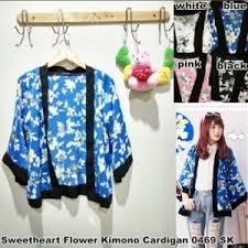 Cardigan Termurah pin by baju korea murah on jual kimono cardigan cantik murah