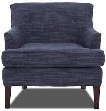 furniture columbus oh furniture stores frontroom furnishings