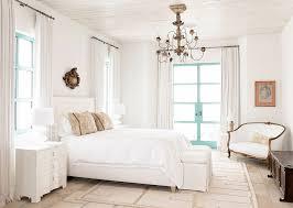 mediterranean home interior mediterranean interior style and home decor ideas