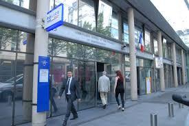 particulier outils trouver un bureau de poste commissariat central du 1er arrondissement à en métro