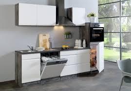 küche mit e geräten günstig küchenzeile günstig ohne geräte ttci info
