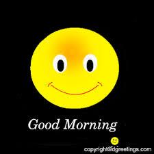 καλημέρα  - Σελίδα 4 Images?q=tbn:ANd9GcSismS7prbn_3ybMTl4FPyfqX8ArhxbkwmXWqqZ_iODUB6lGt-n