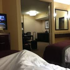 Comfort Suites Durham Doubletree Suites By Hilton Hotel Raleigh Durham 53 Photos