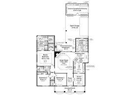 best house floor plans rancher floor plans beautiful 82 best house plans images on