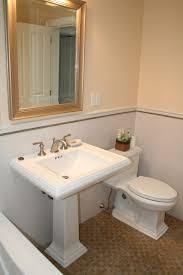 Memoirs Found In A Bathtub Finished Bathroom Reveal Thread