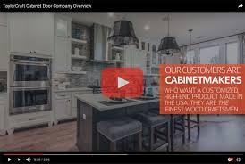 Cabinet Door Company Taylorcraft Cabinet Door Company Reviews And Testimonials