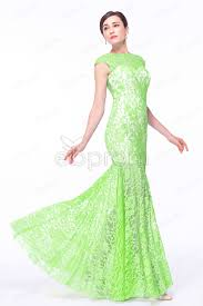 how to buy dresses for middle dances ebprom blog