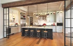 12 foot kitchen island 10 kitchen island traditional kitchen by witt construction