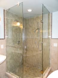 neoangle showers