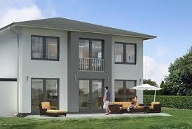 home design challenge design challenges discoverdesign