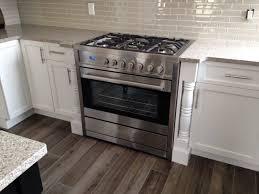 kitchen cabinets moncton kitchen cabinets roger richard