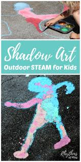 1796 best fun things to do with kids images on pinterest