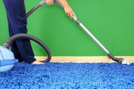 Professional Area Rug Cleaning Reasons To Hire A Carpet Cleaning Professional