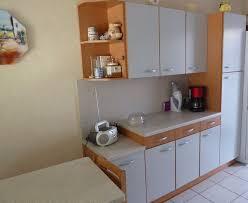 ensemble meuble cuisine ensemble meubles cuisine occasion clasf