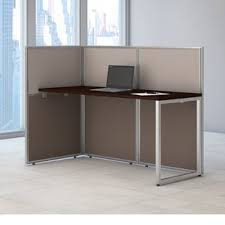 Office Cubicle Desk Office Workstations Cubicles You Ll Wayfair