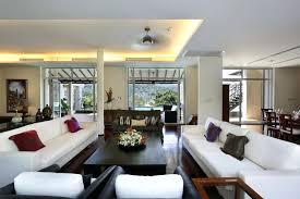 peaceful living room decorating ideas oriental living room furniture peaceful living room interiors