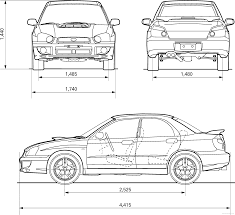 subaru wrx engine diagram the blueprints com blueprints u003e cars u003e subaru u003e subaru impreza