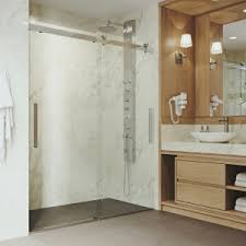 Bathroom Shower Door Shower Doors Shower