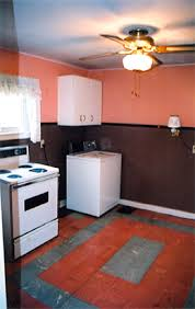 50s kitchen ideas our 50s kitchen renovation ideas and inspiration natalie