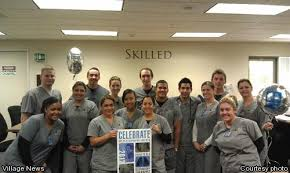 sjvc dental hygiene san joaquin valley college a personalized college experience